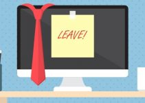 guidelines roster managers planning leave vacation annual absence management