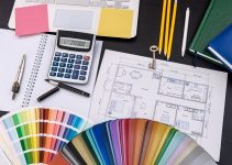 how to choose best office painters new workplace painting project