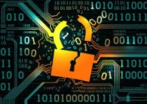 major cyber risks facing businesses cybersecurity attacks protection company security