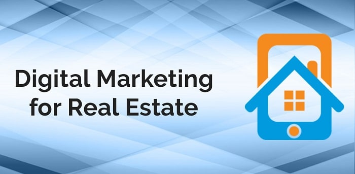 real estate digital marketing realtor online advertising