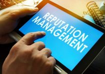 top online reputation management tools remove bad reviews seo