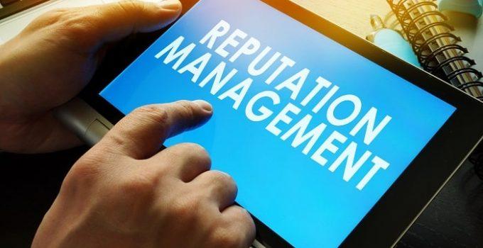 top online reputation management tools remove bad reviews seo