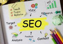 benefits of local seo google search engine optimization