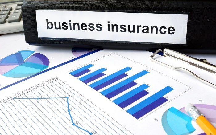 how to find best business insurance agency