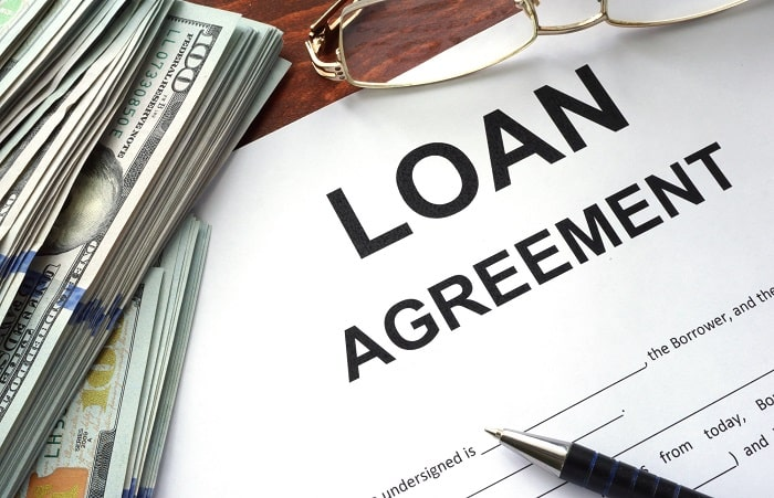 can you get a payday loan if you already have one