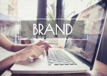 creating brand development strategy business branding