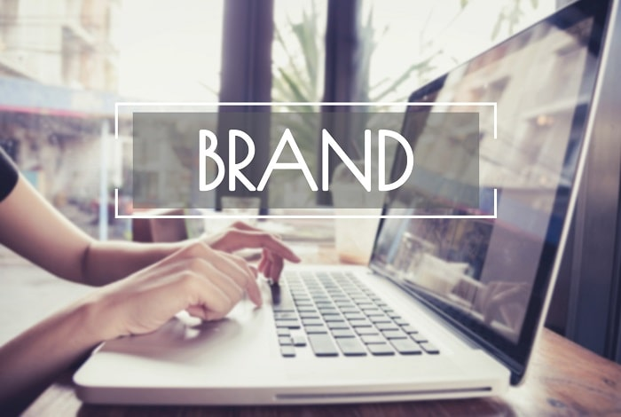 creating brand development strategy business branding