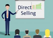 how to succeed at direct sales make mlm profit direct selling success network marketing