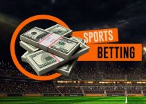 factors betting on football tips winning sports bets