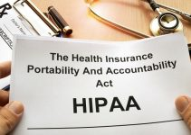 hipaa compliance business health insurance portability accountability act compliant company