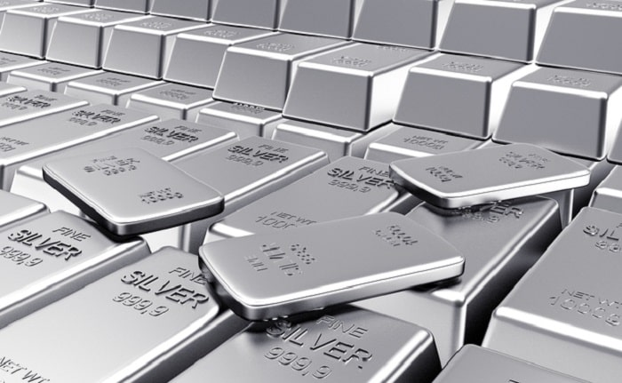 how much is silver worth guide buying and selling silver precious metals