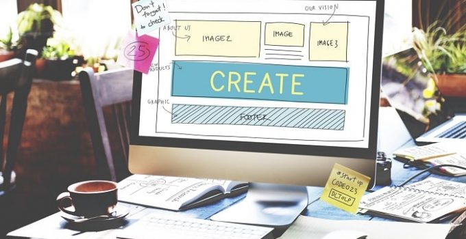 how to create a responsive display ad banner advertising