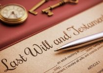 how to create will and testament online translation document estate inheritance