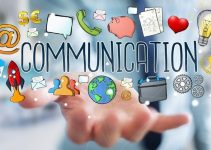 how to improve customer communication