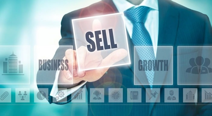 how to sell your business at highest price company sale