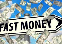 Need Money Now?: Your Guide to Making a Quick Buck