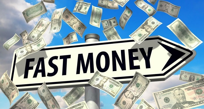 need money now guide making quick buck how to earn fast cash