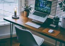 5 Office Storage Tips to Increase Work Space