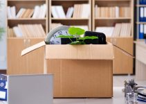 5 Essential Considerations When Planning an Office Move