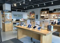 5 Essential Product Display Strategies For Small Businesses
