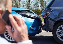 questions to ask car accident lawyer crash attorney