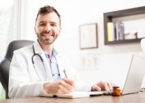 grow medical practice healthcare marketing strategies