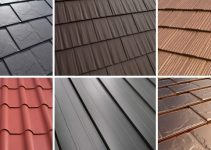 Eco-friendly to Budget-friendly: Types of Roofing Systems for Every Business