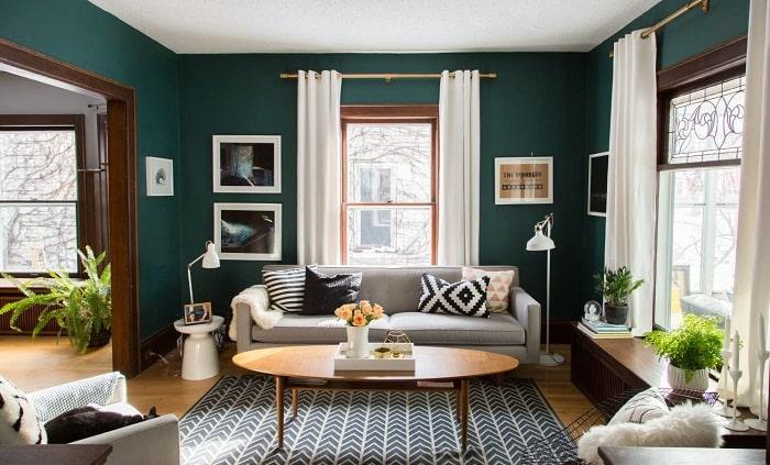 tips make room beautiful house decor home decoration