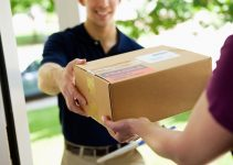 how to make company shipping process more efficient shipment