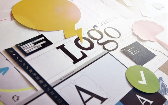 what is brand identity how to get one business branding