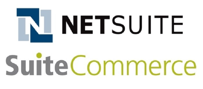 what is suitecommerce netsuite erp ecommerce