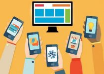 why business needs mobile friendly website fully responsive site smartphone optimized webpage