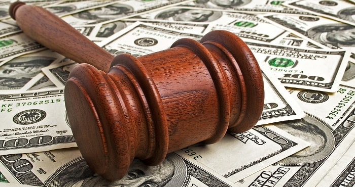 are personal injury settlements taxable lawsuit taxes