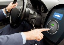 planning car rental startup vehicle management business rent cars