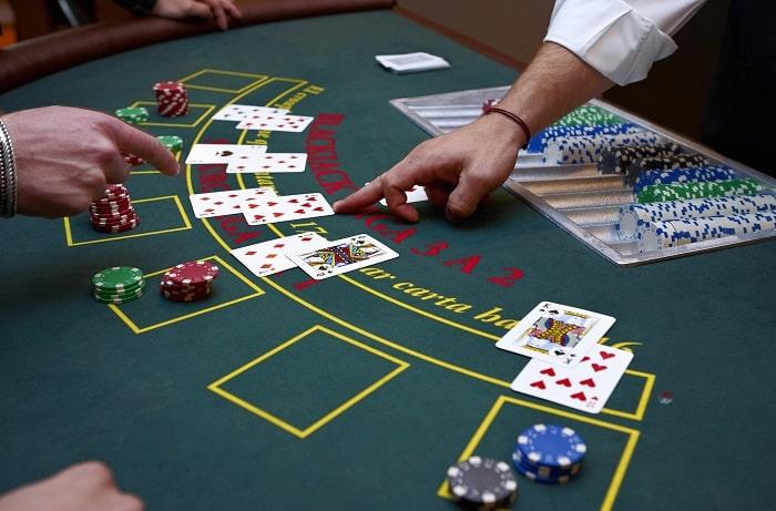 casino gambling tips for beginners win big betting