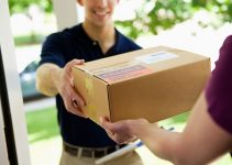A Guide to Choosing the Best Courier Service For Your Business