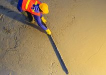 concrete contractor business insurance
