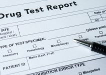 employee drug test process employers drugs testing procedures