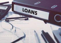 entrepreneur student loan repayment