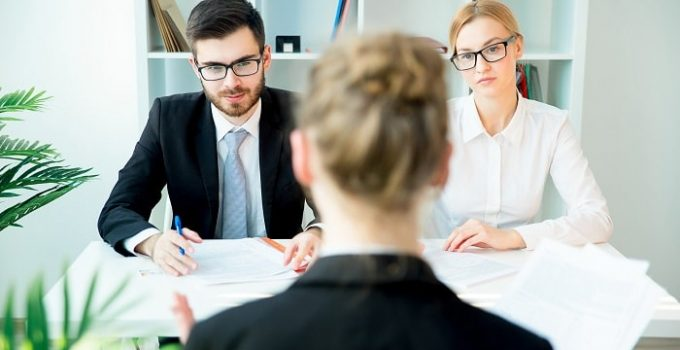 factors hiring a ceo tips hire chief executive officer