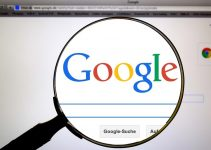 hacks improving google ranking