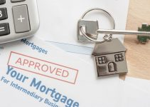 homeowners 1010 what is a mortgage buying house