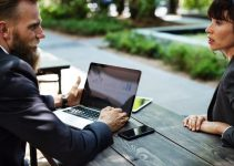 how to modernize company sales strategy improve business selling