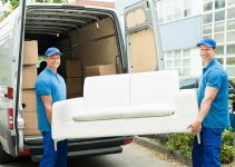 How To Start Your Moving Company