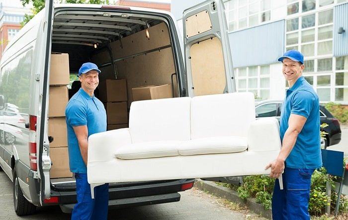 how to start a moving company launch professional mover service movers business