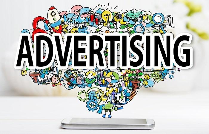 importance ecommerce marketing strategy e-commerce advertising tactics