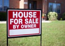 real estate tips home buyers need to know