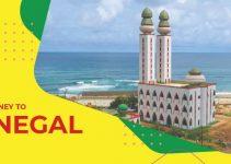 Is it Easier to Send Money to Senegal through Online Methods?