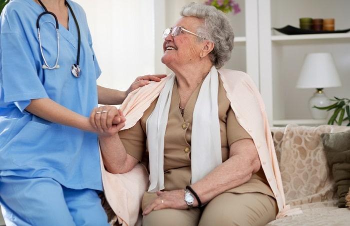 senior care plan medicare health insurance older adults medicaid coverage medigap