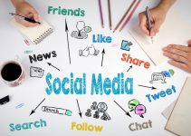 8 Insider Tips for an Effective Social Media Content Strategy